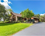 251 West Bloomfield Road, Pittsford image