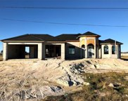 3413 NW 8th TER, Cape Coral image