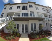 10245 Nw 63rd Ter Unit #101, Doral image