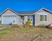 503 balmer St, Orting image