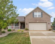 2350 Seattle Slew  Drive, Indianapolis image