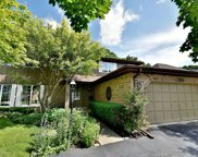 3016 Edgemont Lane, Park Ridge image