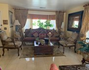 28638 Forest Meadow Place, Castaic image