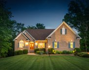 7312 Rosemead Lane, Chesterfield image