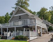 652 East Wakefield  Boulevard, Winchester image