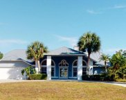 11845 De Leon Drive, North Port image