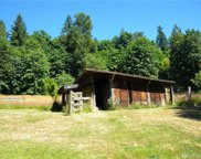 19858 MAXWELL Rd SE, Maple Valley image