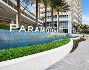 701 N Fort Lauderdale Beach Boulevard Unit #Th1, Fort Lauderdale image