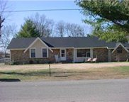 1268 Woodvale Dr, Gallatin image