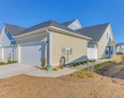 2400 Heritage Loop Unit 2400, Myrtle Beach image