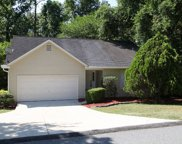 3647 Harpers Ferry, Tallahassee image