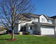 8647 Quarry Ridge Lane Unit #[u'E'], Woodbury image