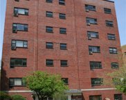 15 Lake  Street Unit #5-D, White Plains image