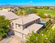 10656 N Sand Canyon, Oro Valley image