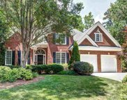 104 Scottingham Lane, Morrisville image