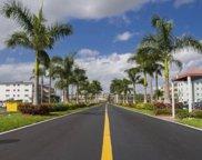 137 Fanshaw D, Boca Raton image