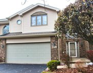16714 Westwind Drive, Tinley Park image