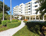 2450 Harbourside Drive Unit 244, Longboat Key image