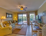 40 Folly Field Road Unit #C114, Hilton Head Island image