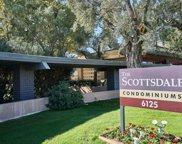 6125 E Indian School Road Unit #181, Scottsdale image