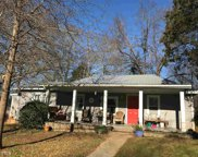146 Water Oak St, Athens image