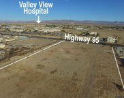 0000 Hwy 95, Fort Mohave image