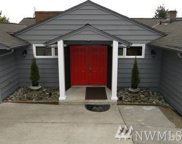 6302 Wilson Ave S, Seattle image