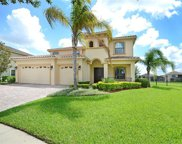 13221 Minshull Point, Orlando image