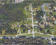 Chuluota Road/Lot 37 38 39 40, Oviedo image