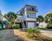 617 S 5th Ave. N, North Myrtle Beach image