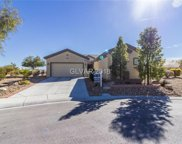 3605 HARRIER Court, North Las Vegas image