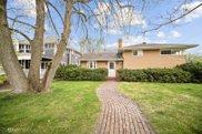 860 Highview Avenue, Glen Ellyn image