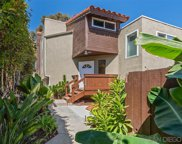 1754 Reed Avenue, Pacific Beach/Mission Beach image