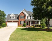 2262 Saint Kennedy Lane, Buford image
