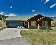 1492 S Cottonwood  Ct Unit 1287, Heber City image