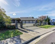 4608 Rockingham Court, Oakland image