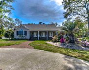 709 Pinewood Road, Myrtle Beach image