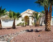 5728 S Desert Lakes Drive, Fort Mohave image