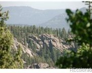 10208 Christopher Drive, Conifer image