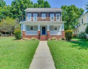 16125  Kelly Park Circle, Huntersville image
