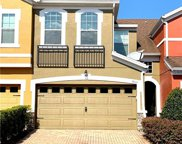 9535 Silver Buttonwood Street, Orlando image