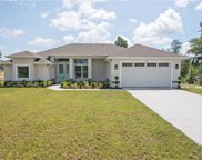 721 Cypress Avenue, Orange City image
