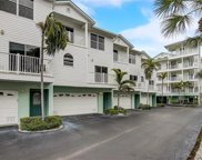19817 Gulf Boulevard Unit 502, Indian Shores image