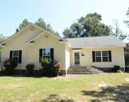 4258 Graystone Blvd., Little River image