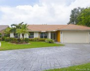9603 Nw 24th Pl, Coral Springs image