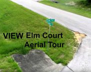 287 Elm Court, Poinciana image