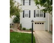 47614 COMER SQUARE, Sterling image