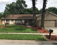 691 Shady Court, Altamonte Springs image