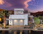 35429 District East Street, Cathedral City image