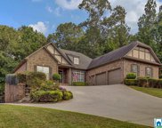 6538 Vintage Cir, Mccalla image